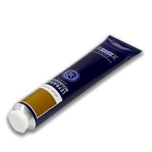 Tinta-oleo-Fine-Lefranc-Bourgeois-150ml-212-indian-yellow-810082-SKU178703-b