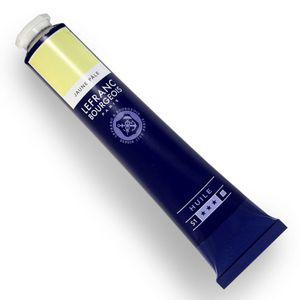 Tinta-oleo-Fine-Lefranc-Bourgeois-150ml-239-pale-yellow-810050-SKU178687