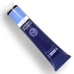 Tinta-oleo-Fine-Lefranc-Bourgeois-150ml-067-royal-blue-810071-SKU178688