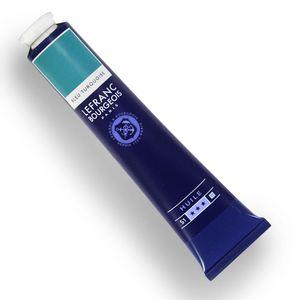 Tinta-oleo-Fine-Lefranc-Bourgeois-150ml-050-turquoise-blue-810072-SKU178701