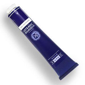 Tinta-oleo-Fine-Lefranc-Bourgeois-150ml-043-ultramarine-810067-SKU178692