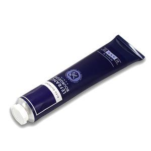 Tinta-oleo-Fine-Lefranc-Bourgeois-150ml-043-ultramarine-810067-SKU178692-b