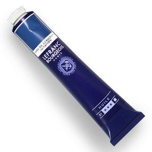 Tinta-oleo-Fine-Lefranc-Bourgeois-150ml-027-cerulean-blue-hue-810069-SKU178693