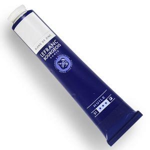 Tinta-oleo-Fine-Lefranc-Bourgeois-150ml-009-zinc-white-810094-SKU178694