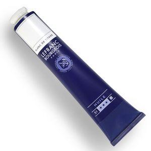 Tinta-oleo-Fine-Lefranc-Bourgeois-150ml-008-titanium-white-810093-SKU178695