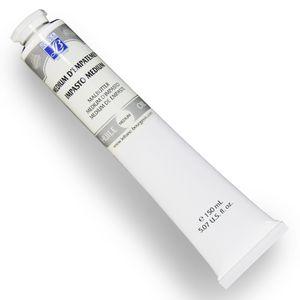Gel-Medium-Oleo-Lefranc-Bourgeois-150ml-300132-SKU178697