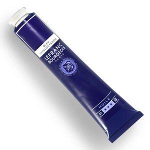 Tinta-oleo-Fine-Lefranc-Bourgeois-150ml-095-phthalocyanine-blue-810066-SKU178696