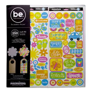 Kit-para-Scrapbook-e-Decoracao-Creative-Imagination-17971