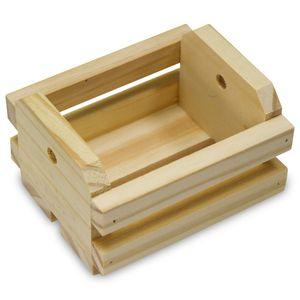 caixote-mini-P-137234