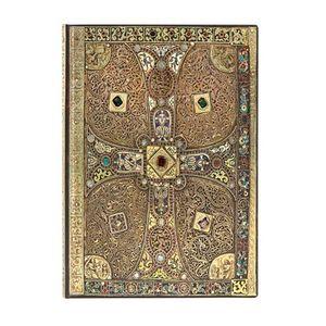 Caderno-Capa-Dura-Pautado-Paperblanks-Lindau-Midi-18x13-cm–FB6423-7_178915