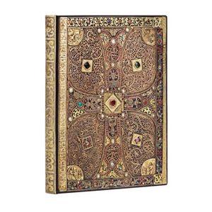 Caderno-Capa-Dura-Pautado-Paperblanks-Lindau-Midi-18x13-cm–FB6423-7_178915_1