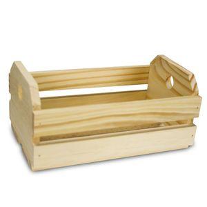 caixote-mini-G-137236-b
