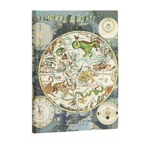 CCaderno_Capa_Dura_Pautado_Paperblanks_Flexis_Celestial_Planisphere_Midi_18x13_cm–FB5616-4_178914_1