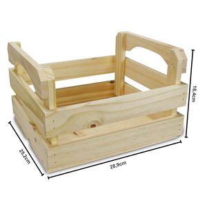 caixote-M-133317-medida-externa