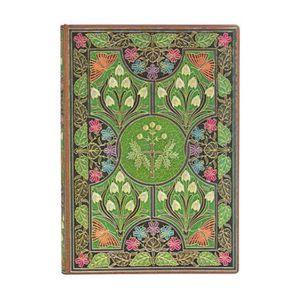 Caderno_Capa_Dura_Pautado_Paperblanks_Poetry_in_Bloom_18x13_cm–FB5366-8_1