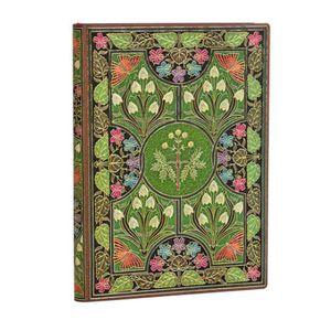 Caderno_Capa_Dura_Pautado_Paperblanks_Poetry_in_Bloom_18x13_cm–FB5366-8_2