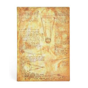 Caderno-Capa-Flexivel-Pautado-Paperblanks-Sun---Moonlight-Midi-18x13-cm–FB4456-7_0