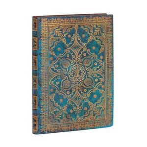 Caderno-Capa-Flexivel-Pautado-Paperblanks-Flexis-Equinoxe-Azure-Midi-18x13-cm–FB6478-7_178916_2