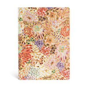 Caderno-Capa-Dura-Pautado-Paperblanks-Kikka-Midi-18x13-cm–FB3618-0_178898
