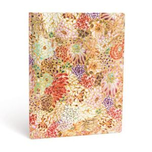 Caderno-Capa-Dura-Pautado-Paperblanks-Kikka-Midi-18x13-cm–FB3618-0_178898_1