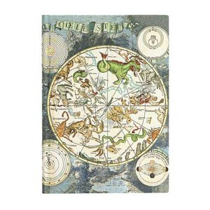 CCaderno_Capa_Dura_Pautado_Paperblanks_Flexis_Celestial_Planisphere_Midi_18x13_cm–FB5616-4_178914