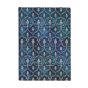 Caderno-Capa-Dura-Pautado-Paperblanks-Blue-Velvet-Midi-18x13-cm–PB6384-1