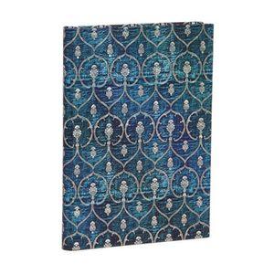 Caderno-Capa-Dura-Pautado-Paperblanks-Blue-Velvet-Midi-18x13-cm–PB6384-2