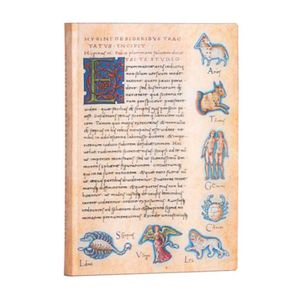 Caderno-Capa-Dura-Pautado-Paperblanks-Astronomica-Midi-18x13cm–FB7289-8_178918_2