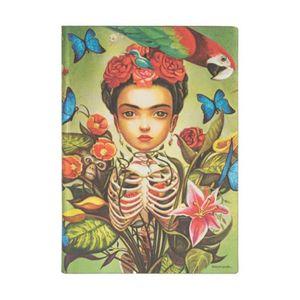 Caderno-Capa-Dura-Pautado-Paperblanks-Frida-Midi-18x13-cm–FB6530-2_1