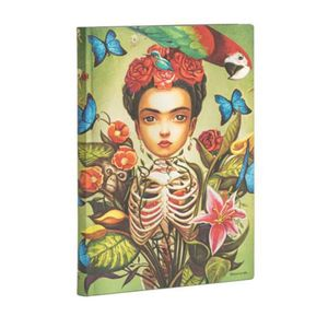 Caderno-Capa-Dura-Pautado-Paperblanks-Frida-Midi-18x13-cm–FB6530-2_2