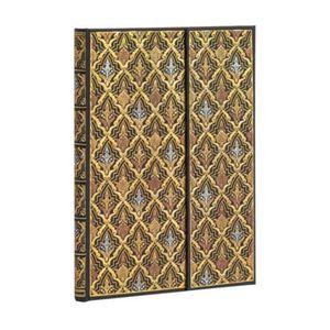 Caderno-Capa-Dura-Pautado-Paperblanks-Destiny-Midi-18x13cm–PB5479-5_178893_1