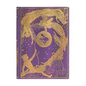 Caderno_Capa_Dura_Pautado_Paperblanks_Violet_Fairy_18x13_cm–PB6512-8_178907