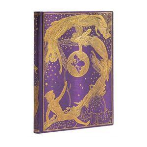 Caderno_Capa_Dura_Pautado_Paperblanks_Violet_Fairy_18x13_cm–PB6512-8_178907_1