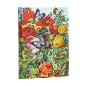 Caderno_Capa_Dura_Pautado_Paperblanks_Butterfly_Garden_Midi_18x13cm–PB5449-8_2