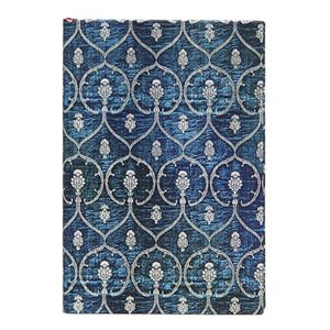 Caderno-Capa-Dura-Pautado-Paperblanks-Blue-Velvet-Mini-95x140mm–PB6386-5_178879