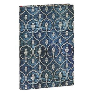 Caderno-Capa-Dura-Pautado-Paperblanks-Blue-Velvet-Mini-95x140mm–PB6386-5_178879_2