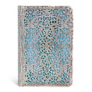 Caderno_Capa_Dura_Silver_Filigree_Collection_Paperblanks_MAYA-BLUE-CLASSIC_95x140mm_PB2566-5_178881