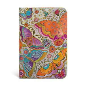 Caderno_Capa_Dura_Playful-Creations_Paperblanks_FLUTTERBYES_95x140mm-_PB2235-8_178876