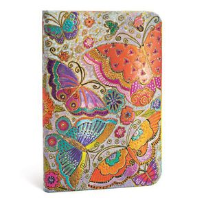 Caderno_Capa_Dura_Playful-Creations_Paperblanks_FLUTTERBYES_95x140mm-_PB2235-8_178876_2