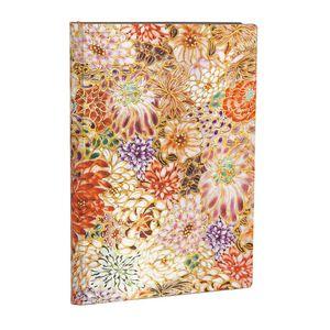 Caderno-Capa-Dura-Pautado-Paperblanks-Kikka-mini-95x140mm–FB5336-1_178870_2