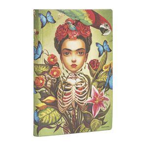 Caderno-Capa-Dura-Pautado-Paperblanks-Frida-Mini-95x140mm–FB6532-6_178865_2
