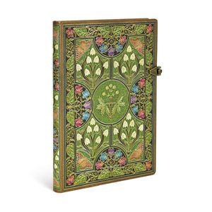 Caderno_Capa_Dura_Pautado_Paperblanks_Poetry_in_Bloom_125x180mm–FB4614-1_178900_2