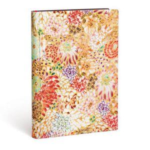 Caderno_Capa_Dura_Michiko_Miniatures_Paperblanks_KIKKA-Midi_18x13cm-_FB4436-9_178909_2