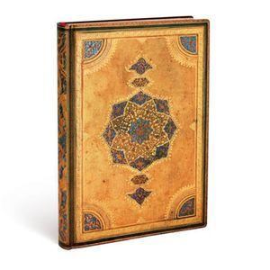 Caderno_Capa_Dura_Arte_de_ligacao_Paperblanks_Safavid-Midi_18x13cm-_FB4448-2_178911_2