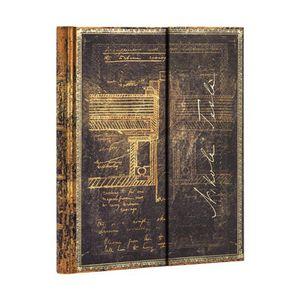 Caderno_Capa_Dura_Colecao_de_Manuscritos_Embelezados_Paperblanks_TESLA-ESBOCO_DE_UMA_TURBINA_23x18cm_PB5461-0_178843_2