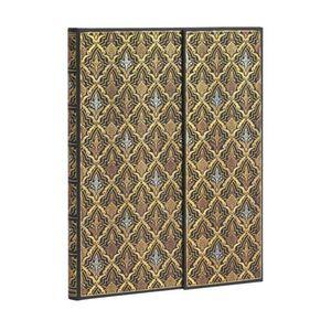 Caderno-Capa-Dura-Pautado-Paperblanks-Destiny-23x18cm–PB5478-8_178842_2