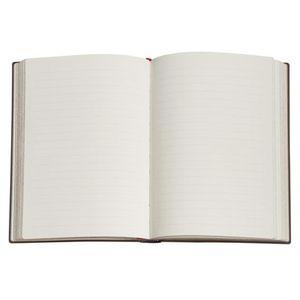 Caderno-Capa-Dura-Pautado-Paperblanks-Destiny-Voltaire-book-of-fate-10x14cm–PB3677-3_178878_5