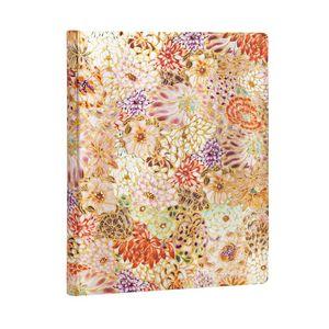 Caderno_Capa_Dura_Michiko_Miniatures_Paperblanks_KIKKA-Pontilhado_23x18cm-_FB2849-9_178855_2