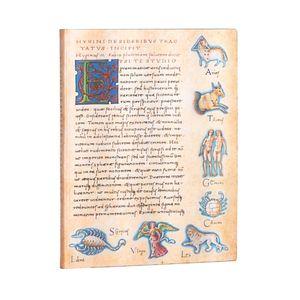 Caderno-Capa-flexivel-Pautado-Paperblanks-Astronomica-De-Sideribus-Tractatus-Midi-23x18cm–FB7287-4_178854_2