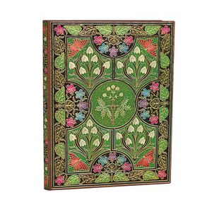 Caderno_Capa_flexivel_Pautado_Paperblanks_Poetry_in_Bloom_23x18cm–FB5360-6_178851_2